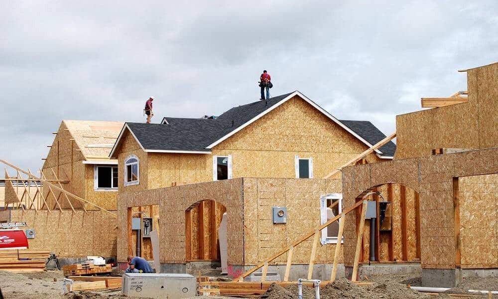 maison-en-construction