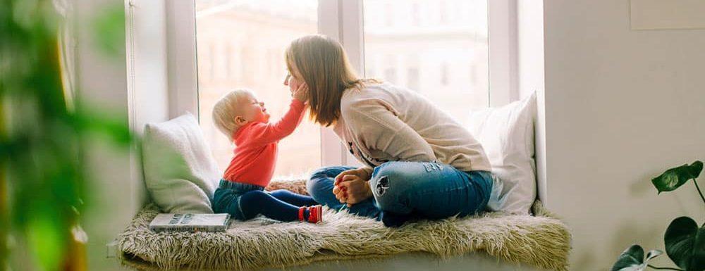 Programme accès famille 5 étapes pour y accéder