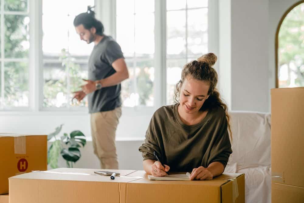 acheter maison sans mise de fond blogue